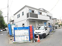 板橋本町駅 2.0万円