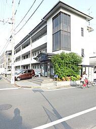 グロースハイツ吉田下島[3階]の外観