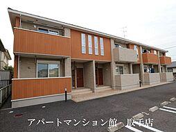 稲戸井駅 5.4万円