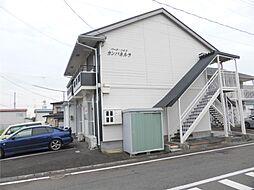花巻駅 3.4万円