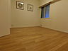 約6.5帖の洋室 家具、備品等は販売価格に含まれません。,4LDK,面積82.39m2,価格4,580万円,都営三田線 西台駅 徒歩6分,都営三田線 蓮根駅 徒歩13分,東京都板橋区蓮根3丁目