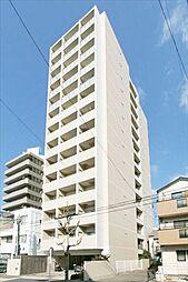 大須レジデンス[2階]の外観
