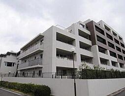 横浜市戸塚区名瀬町