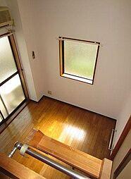 パウリスター[102号室]の外観