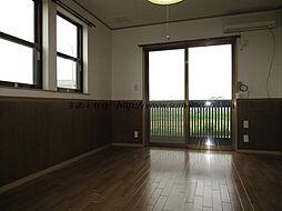 メゾンNAGAI 101[101号室]の外観