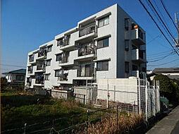 愛知県名古屋市守山区大森2丁目の賃貸アパートの外観