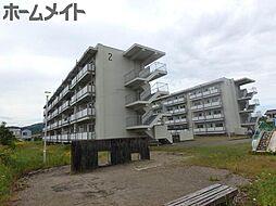 【敷金礼金0円!】ビレッジハウス高富