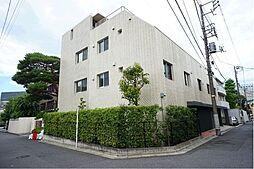 広尾駅 65.0万円