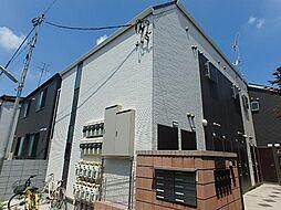 赤羽駅 4.5万円
