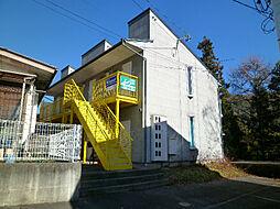 下諏訪駅 2.1万円