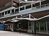 東急東横線 武蔵小杉駅まで400m 近年、発展が目覚ましい駅として注目されています。周辺には学校や病院、スーパーなど生活に密着した施設が充実していますので、にぎやかですが便利で暮らしやすい環境です。 ,2LDK,面積59.77m2,価格6,580万円,東急東横線 武蔵小杉駅 徒歩4分,東急東横線 新丸子駅 徒歩10分,神奈川県川崎市中原区小杉町2丁目276-1