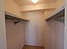 収納,1LDK,面積46.72m2,賃料7.1万円,つくばエクスプレス 万博記念公園駅 徒歩18分,,茨城県つくば市島名
