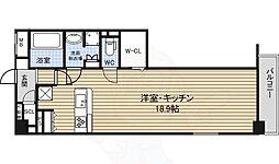 吹上駅 9.9万円