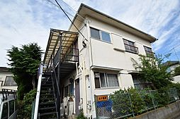藤沢本町駅 2.9万円