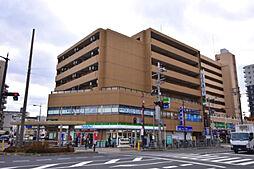 関目タウンビル
