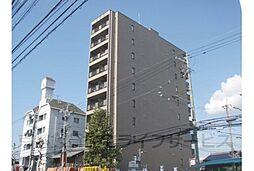 レ・タン・ドゥ・ラ・メールCKIV[201号室]の外観