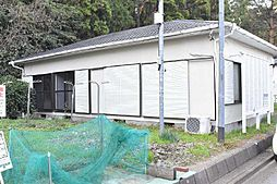 成東駅 2.7万円