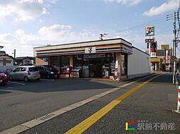 唐の原駅 2.0万円