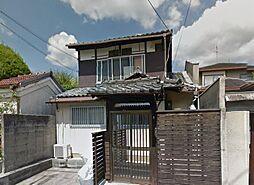 細野荘[1号室]の外観