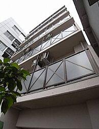 パレ・ラフィーネ[7階]の外観