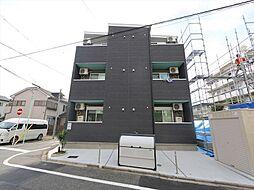 本笠寺駅 5.8万円