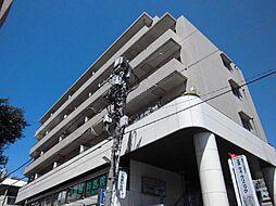 岩崎ビル[5階]の外観