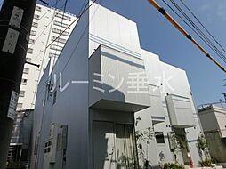 [テラスハウス] 兵庫県神戸市垂水区平磯4丁目 の賃貸【/】の外観