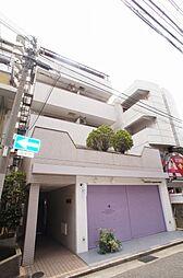 エクセル平井[301号室]の外観