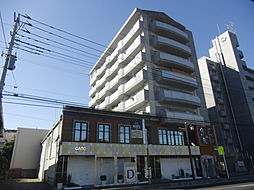 北本駅 7.0万円