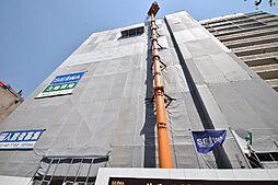 メイボーテセラ[11階]の外観