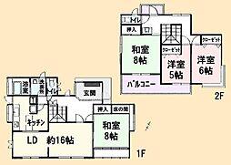 東金市下武射田