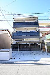 Lien平野本町