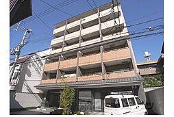 APEX京都御所西603号室