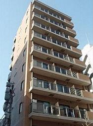 ステラ人形町[2階]の外観