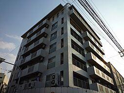 ATOLL[6階]の外観