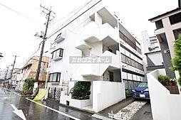 所沢駅 4.3万円