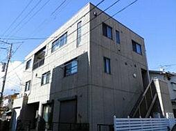平塚駅 5.8万円
