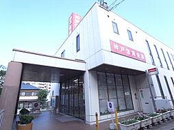 [一戸建] 兵庫県神戸市垂水区塩屋町字南谷 の賃貸【/】の外観