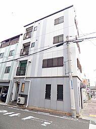 大石駅 5.8万円