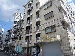 平野ビレッジパート1