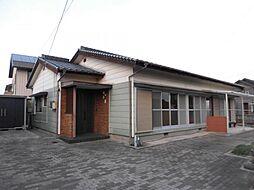 防府市大字伊佐江
