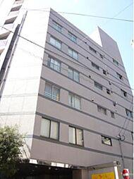 ファッショナルベアー壱番館[6階]の外観