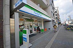 広島県広島市西区己斐西町の賃貸アパートの外観