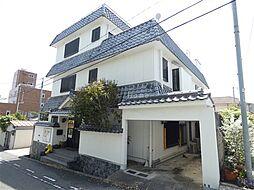 阪急神戸本線 六甲駅 徒歩11分の賃貸一戸建て