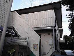 上野毛駅 6.2万円