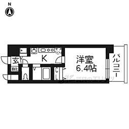 大宮駅 5.6万円
