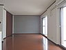 居間,1LDK,面積57.89m2,賃料7.5万円,JR常磐線 水戸駅 徒歩13分,,茨城県水戸市南町3丁目4番地