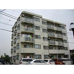 サンモール湘南[103号室]の外観