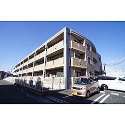 高崎問屋町駅 8.6万円