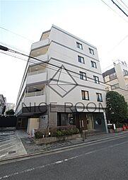 学芸大学駅 13.8万円
